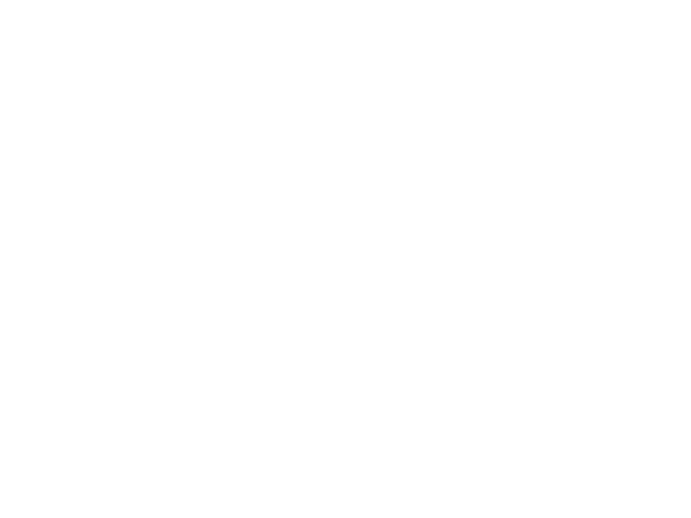 ofsted-good-logo white.png
