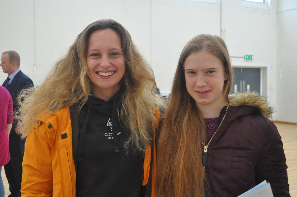 Juliette Bontoux & Megan Jones.JPG