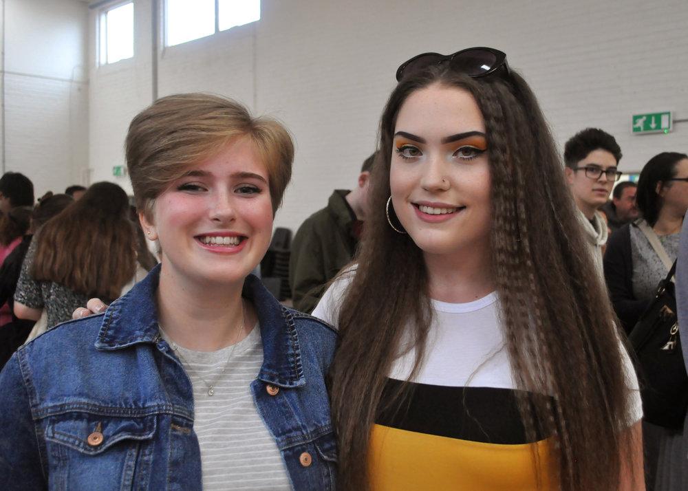 Daisy Lucas & Melissa Rumbold.jpg