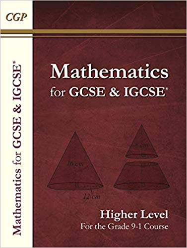 Maths4.jpg