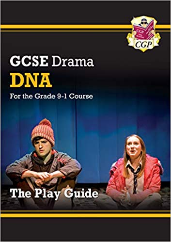 gcse play guide DNA.jpg