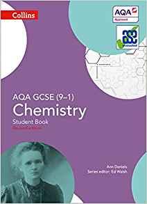 Chemistry SS.jpg