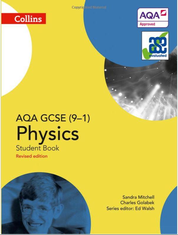 Physics SS.JPG