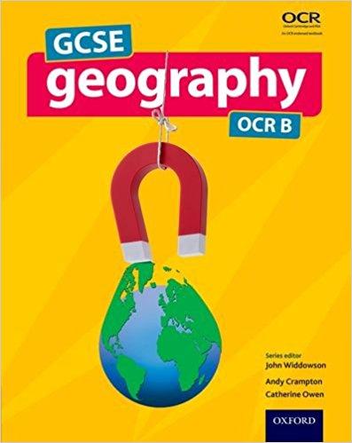GCSE Geography.jpg