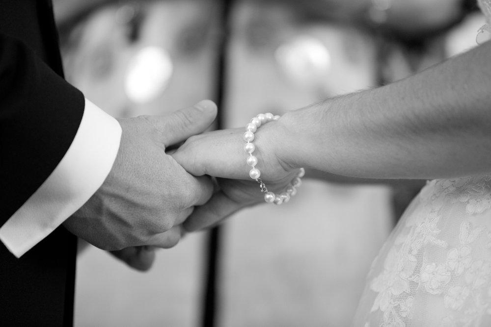 2 - The Wedding Ceremony 288.jpg