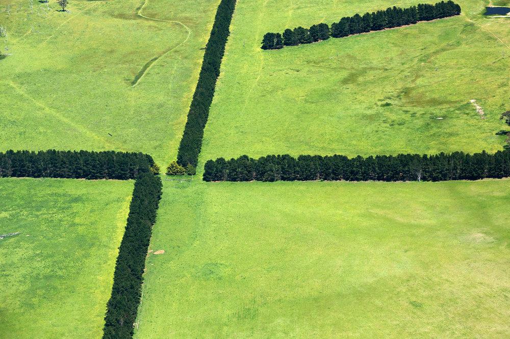 Aerial Photos 005.jpg