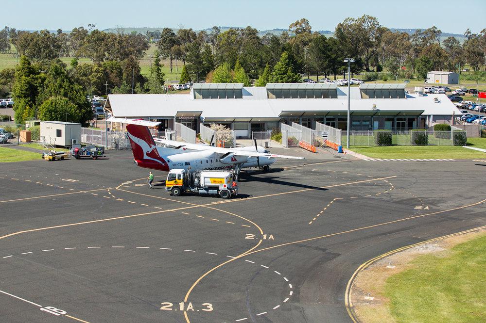 Aerial View_Armidale Airport 001.jpg