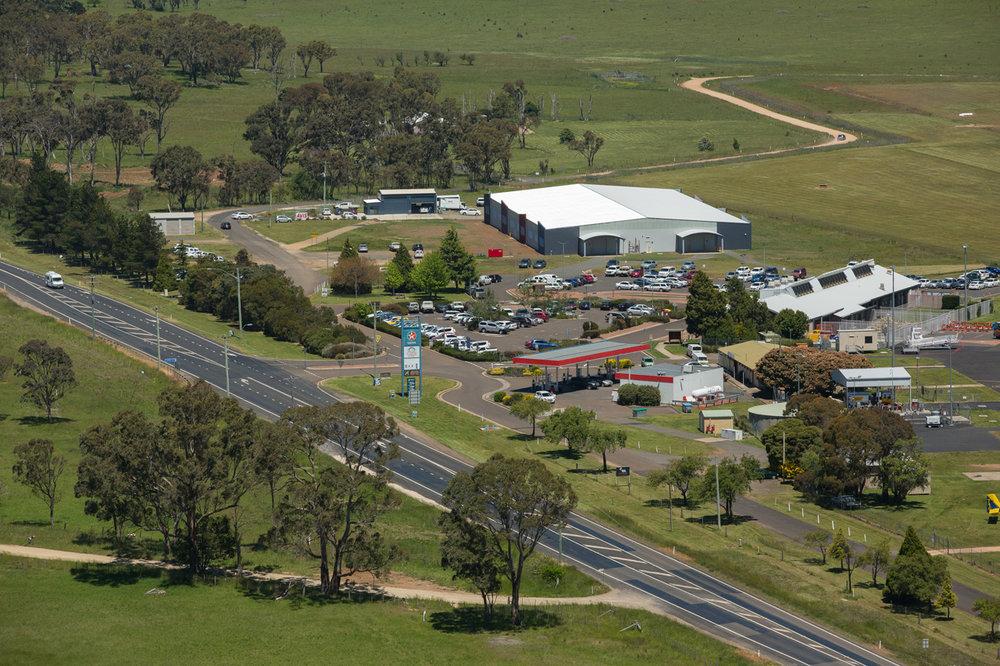 Aerial View_Armidale Airport 007.jpg