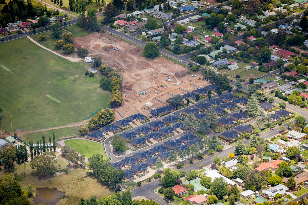 Retire Australia_Aerial Shots Armidale 001.jpg