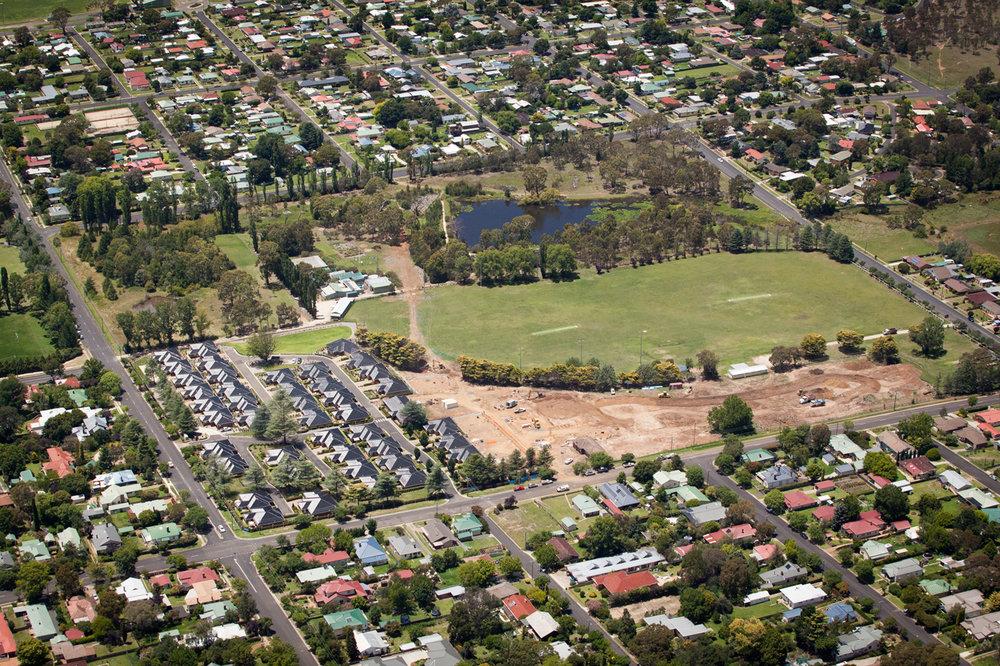 Retire Australia_Aerial Shots Armidale 011.jpg
