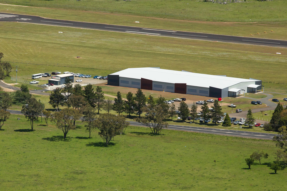 Aerial View_Armidale Airport 003.jpg