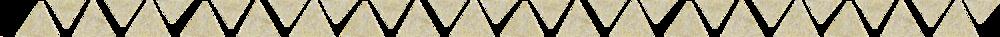 gold divider image