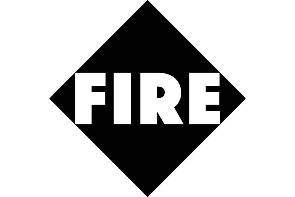 Fire Records.jpg