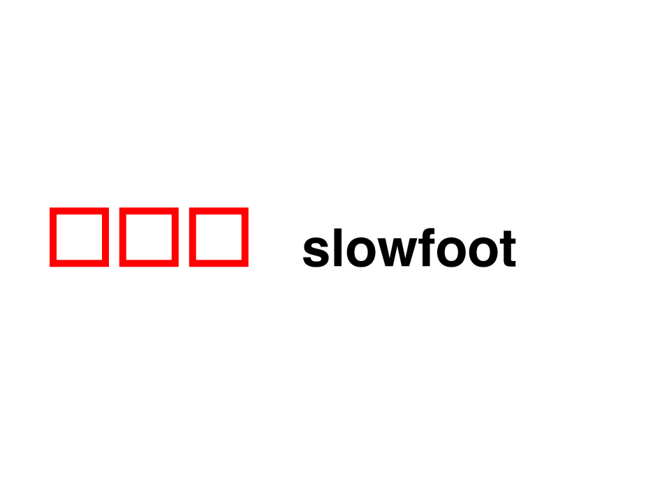 Slowfoot logo 600dpi copy.jpg
