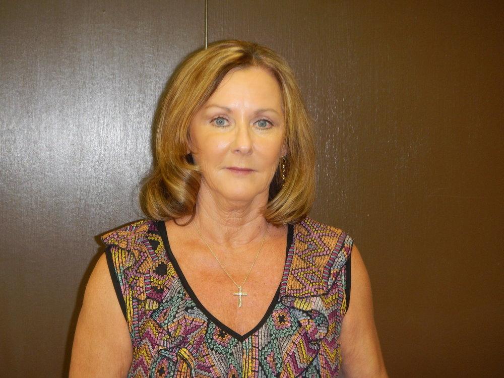 Karen Hicks -