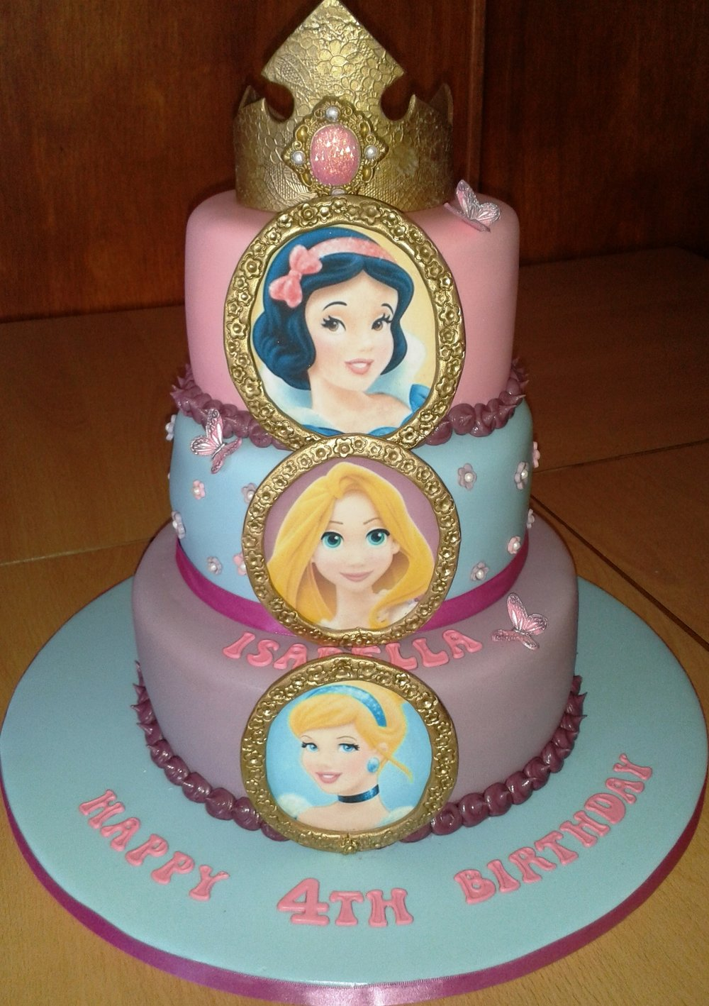 cakes 207-A.jpg