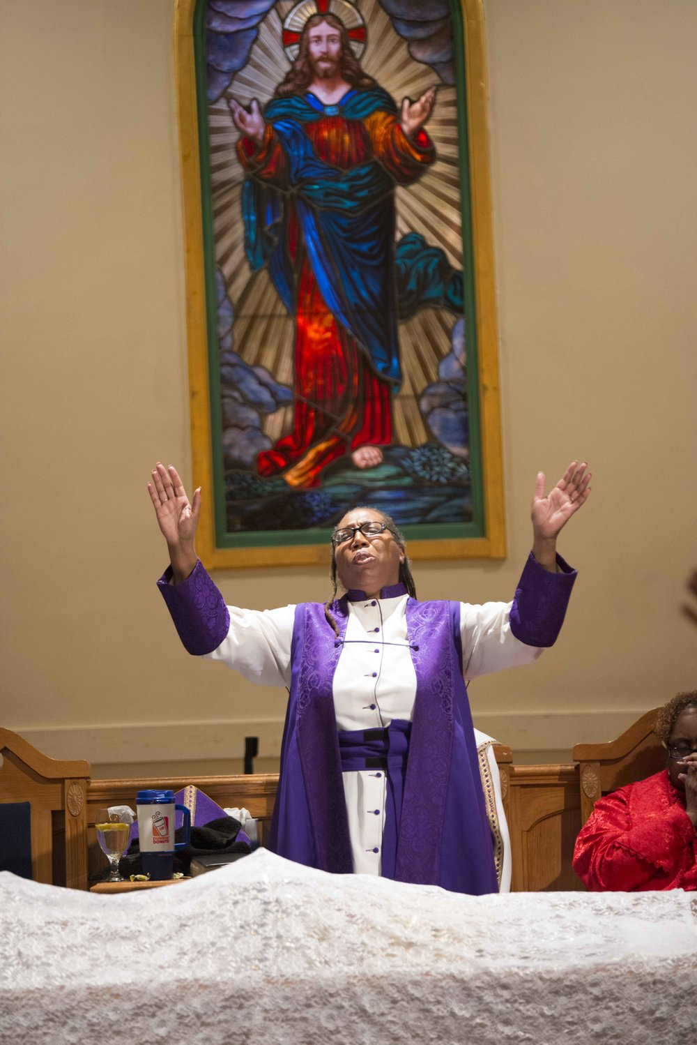 HolyConvocation214.JPG