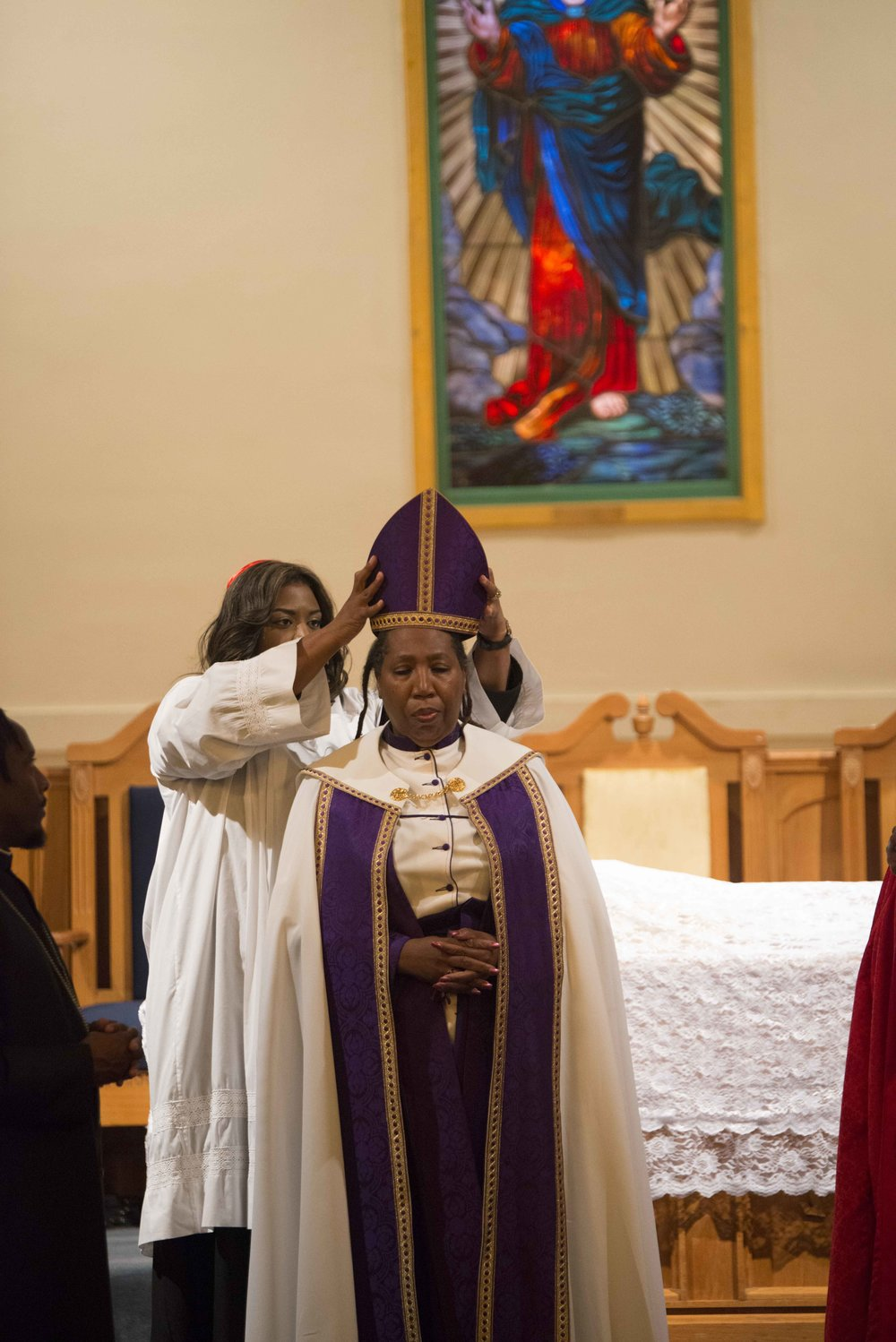 HolyConvocation251.JPG