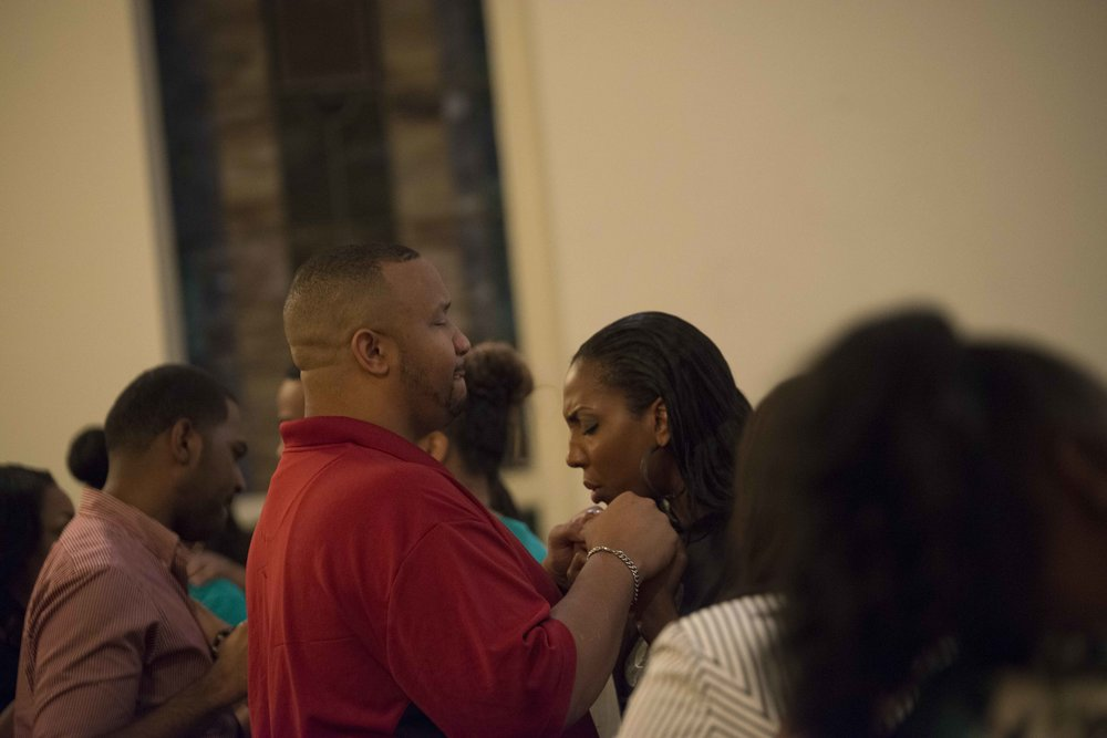HolyConvocation365.JPG