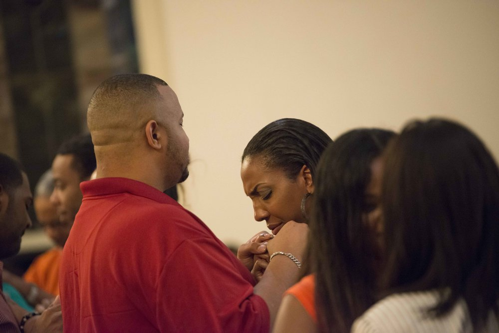 HolyConvocation368.JPG