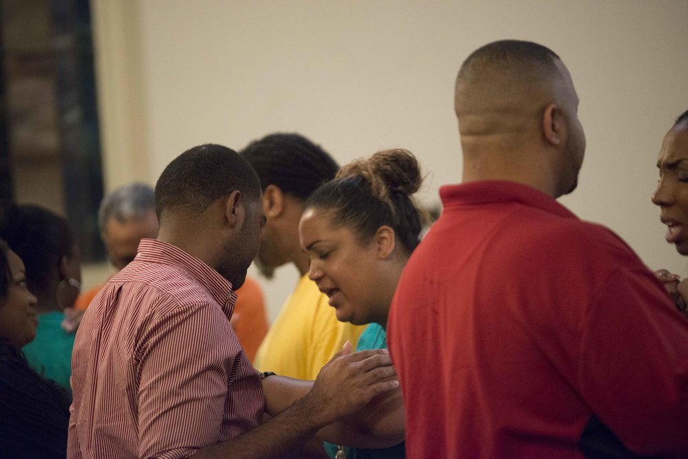 HolyConvocation370.JPG