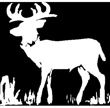 crown-rusty-deer-line.png