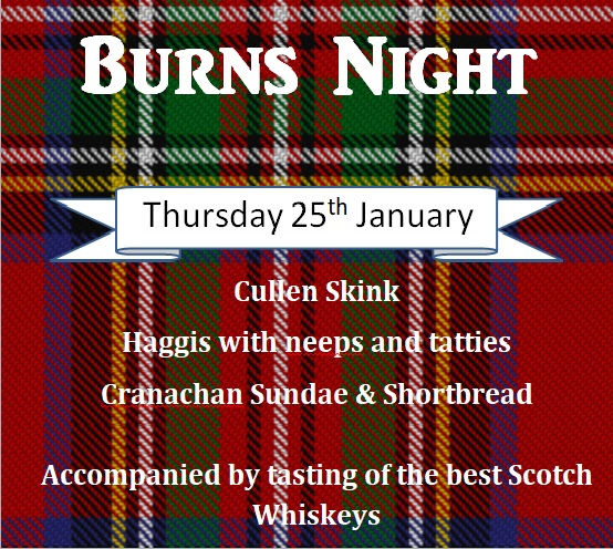 Burns night.jpg