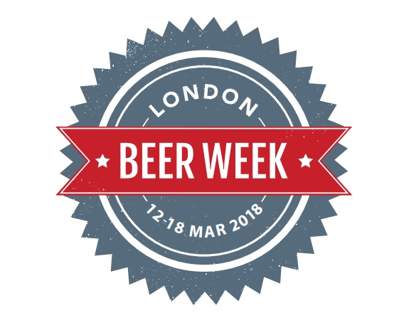 london beer week.jpg