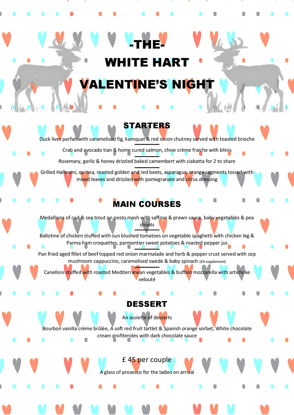 Valentines-Day-menu.jpg