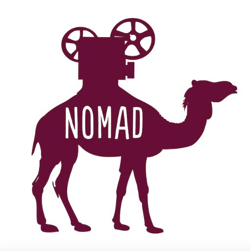 nomad cinema