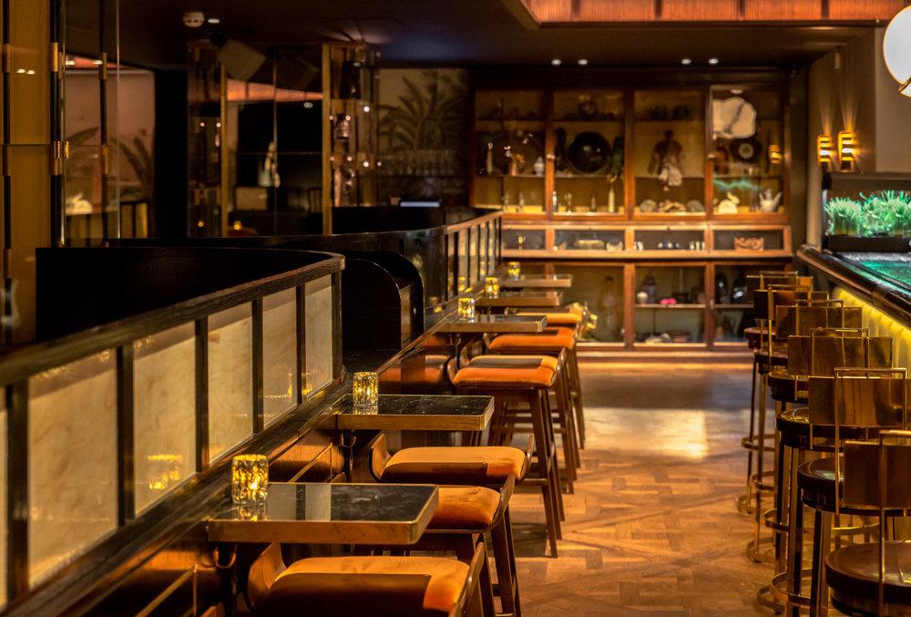 dating-bars-in-london