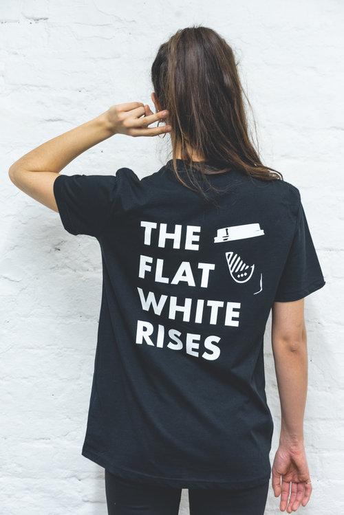 Bags&Tshirts+(4+of+23).jpg