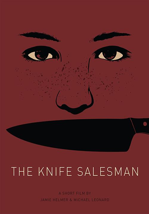 knifesalesmanfinal2.jpg