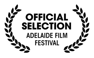 Official-Selection.jpeg