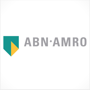 abn_amro.jpg