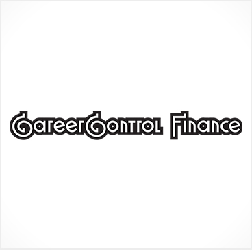 career control finance.jpg