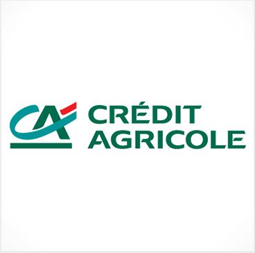 credit_agricole.jpg