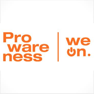 proawareness.jpg