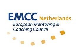 thumbnail_emcc-logo-voor-website.png