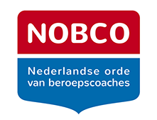 thumbnail_nobco-logo-voor-website.png