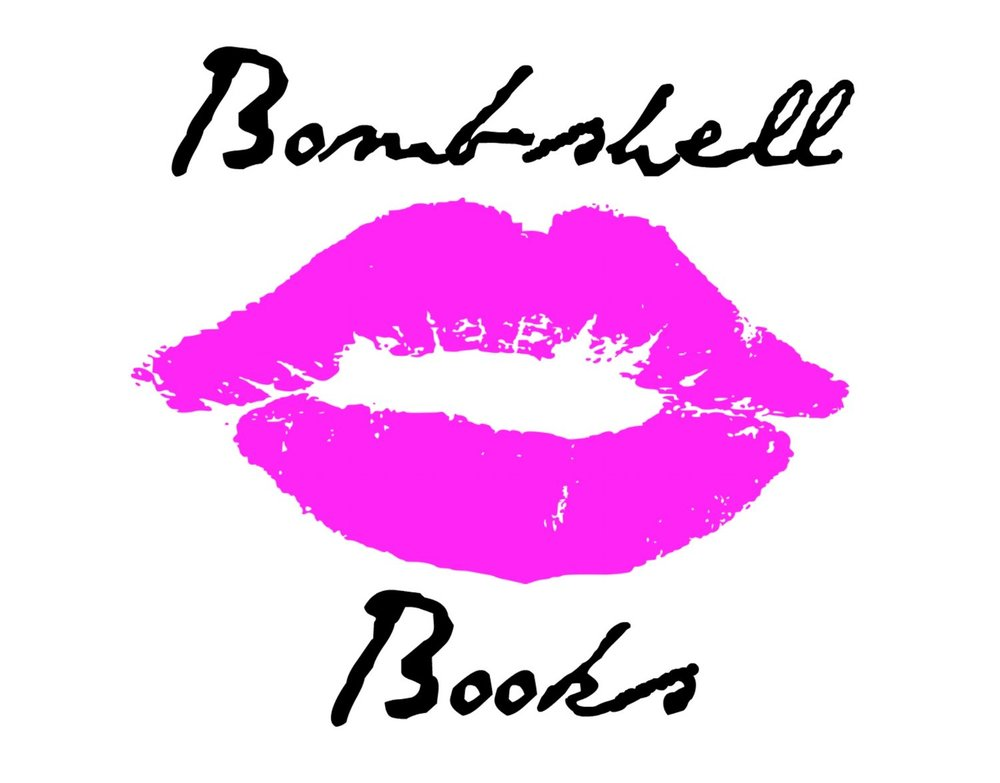 Bombshell Books     Engaged Editing. Stunning Design. Best-selling Authors .     Founded in August 2016 Bombshell Books specialises in Women's Fiction. We are an imprint of leading crime fiction publisher,  Bloodhound Books .   Born from a love of great fiction we publish the books we love, producing remarkable fiction for our readers and building long-term careers for our authors.