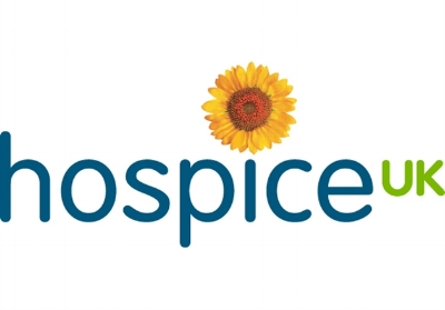 Our work supports the development of hospice care in the UK and internationally. By supporting hospice professionals, championing the voice of hospice care and promoting clinical excellence, we help hospice care providers to deliver the highest quality of care to people with life-limiting or terminal conditions and their families.