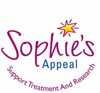 The aims of Sophie's Appeal To support the social, emotional and educational welfare of children, their families, nursing and support staff and provide a caring and supporting environment in both local hospitals and in the community. There are so many ways in which the Trust can provide support to parents, carers and schools who find themselves suddenly faced with the reality of cancer.  Treatment to provide additional resources to meet the specific needs of cancer care. The Trust aims to work with two Hampshire hospitals and monies raised can meet their treatment requests. Research Without research…without hope! This is why it is vital to support research and development into treatments and cures for childhood diseases Sophie's Appeal is funding a research project at the University College London into Wilm's Disease, a rare childhood cancer.