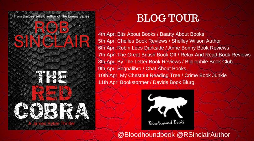 Red Cobra final.jpg