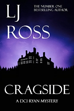Are you afraid of the dark..? After his climactic battle with notorious serial killer The Hacker, DCI Ryan is spending the summer with his fiancée within the grounds of Cragside, a spectacular Bavarian-style mansion surrounded by acres of woodland. When they are invited to attend the staff summer party – a Victorian murder mystery evening – it's all a joke until the lights go out and an elderly man is found dead. It looks like an unfortunate accident but, as the dead man's life begins to unfold, Ryan and his team of detectives realise that all is not as it appears. When a second body is found, terror grips the close-knit community and Ryan must uncover the killer who walks among them, before they strike again... Murder and mystery are peppered with romance and humour in this fast-paced crime whodunit set amidst the spectacular Northumbrian landscape.
