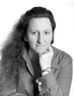 Gail Wiliams.JPG