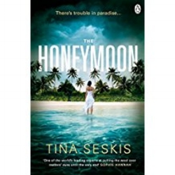 For as long as she can remember, Jemma has been planning the perfect honeymoon. A fortnight's retreat to a five-star resort in the Maldives, complete with luxury villas, personal butlers and absolute privacy. It should be paradise. But it's turned into a nightmare. Because the man Jemma married a week ago has just disappeared from the island without a trace. And now her perfect new life is vanishing just as quickly before her eyes. After everything they've been through together, how can this be happening? Is there anyone on the island who Jemma can trust? And above all - where has her husband gone?