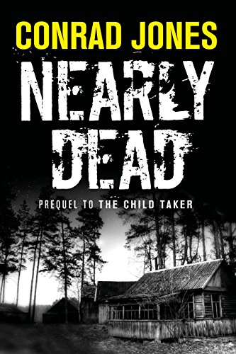 The renovation of a remote farmhouse on the outskirts of Liverpool uncovers a chamber of horrors but the crimes are historical. DI Alec Ramsay must sift through the evidence to identify both the victims and the perpetrators, while trying to dismantle the dangerous drug gangs that plague the city. The prequel to The Child Taker, this book is a must for fans of the Alec Ramsay series.