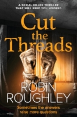 When the mutilated remains of local hard man, Tam Whitlow, are found tied to a chair, in a dilapidated building, Marnie Hammond and the team believe the murder could be gang-related. Whitlow worked for Jimmy Rae, a man who hides behind the facade of local businessman but whose empire has been built on fear and extortion. However, it appears that someone is trying to take over from Rae, someone who is willing to commit horrific killings to achieve their goal. Meanwhile, Tom Conway is looking for his oldest friend, John Hall, who is missing along with his young daughter, Rowan. As Conway starts to ask questions he finds himself in grave danger. Is there a link between the missing man and the spate of murders? Will Tom or Marnie discover the truth before it is too late? As the body count rises, Marnie realises that there is someone in the shadows, someone who will never rest until they have had their revenge.
