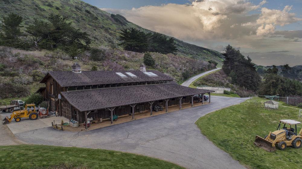 © 2017 Fernando Batista, Family Visit Brazil Ranch